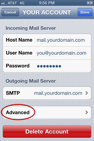 iphone-email-12
