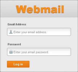 webmail-login-screen