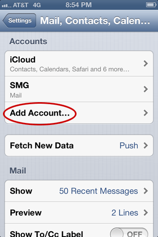 iphone-email-02